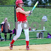 Wilson softball and Basball 4-19-17-1139