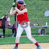 Wilson softball and Basball 4-19-17-1097