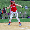 Wilson softball and Basball 4-19-17-1117