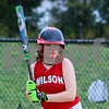 Wilson softball and Basball 4-19-17-1125