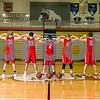 Wilson Basketrball seniors 12-2-1-0929-Edit