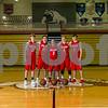 Wilson Basketrball seniors 12-2-1-0920-Edit