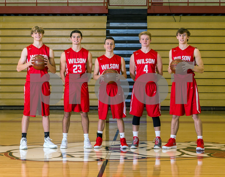 Wilson Basketrball seniors 12-2-1-0858-Edit