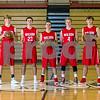 Wilson Basketrball seniors 12-2-1-0858-Edit