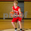Wilson Basketrball seniors 12-2-1-0984-Edit
