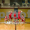 Wilson Basketrball seniors 12-2-1-0896-Edit