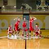 Wilson Basketrball seniors 12-2-1-0896-Edit