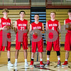 Wilson Basketrball seniors 12-2-1-0832-Edit