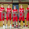 Wilson Basketrball seniors 12-2-1-0832-Edit