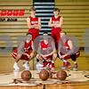 Wilson Basketrball seniors 12-2-1-0946-Edit