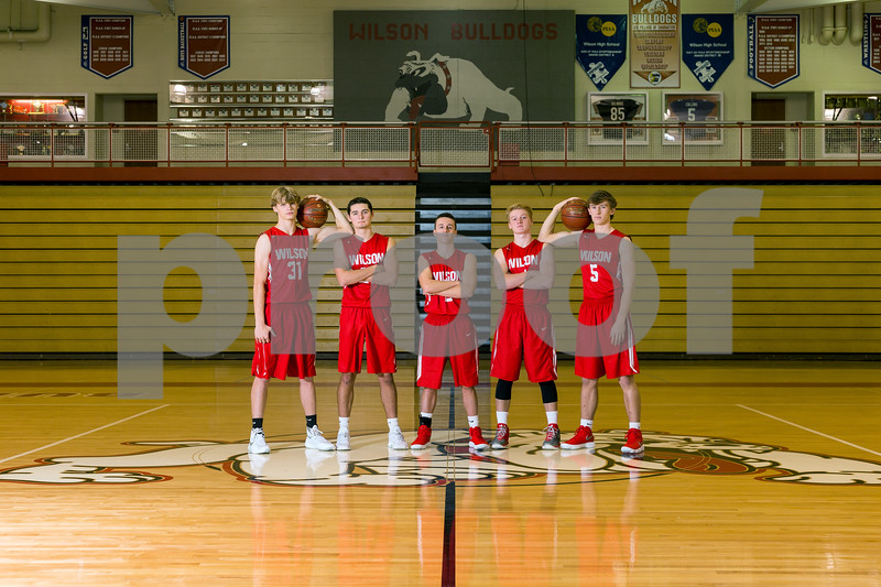 Wilson Basketrball seniors 12-2-1-0892-Edit
