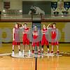 Wilson Basketrball seniors 12-2-1-0892-Edit