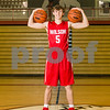 Wilson Basketrball seniors 12-2-1-1001-Edit