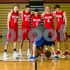 Wilson Basketrball seniors 12-2-1-0912-Edit