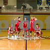 Wilson Basketrball seniors 12-2-1-0895-Edit