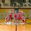 Wilson Basketrball seniors 12-2-1-0895-Edit
