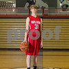 Wilson Basketrball seniors 12-2-1-0970-Edit