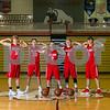 Wilson Basketrball seniors 12-2-1-0925-Edit