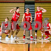 Wilson Basketrball seniors 12-2-1-0895-Edit-2
