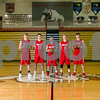 Wilson Basketrball seniors 12-2-1-0881-Edit