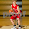 Wilson Basketrball seniors 12-2-1-0982-Edit-Edit