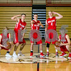 Wilson Basketrball seniors 12-2-1-0896-Edit-2