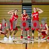 Wilson Basketrball seniors 12-2-1-0896-Edit-2