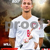 soccer  will koper