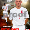 soccer 30