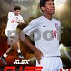 soccer 3alex
