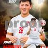 soccer  john Marino