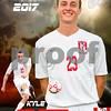 soccer 3 kyle