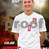 soccer  caleb wertz