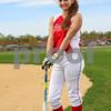 Wilson Softball seniors 4-17-17-0117
