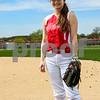 Wilson Softball seniors 4-17-17-0078