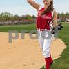 Wilson Softball seniors 4-17-17-0122