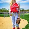 Wilson Softball seniors 4-17-17-0054-Edit