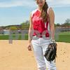 Wilson Softball seniors 4-17-17-0078-2