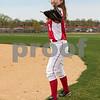 Wilson Softball seniors 4-17-17-0123