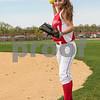 Wilson Softball seniors 4-17-17-0126