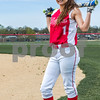 Wilson Softball seniors 4-17-17-0115-2