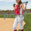 Wilson Softball seniors 4-17-17-0116