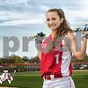 Wilson Softball seniors 4-17-17-0116-Edit-Edit-Edit-Edit
