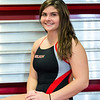 Wilson Swim Team 12-1-17-0815-Edit-Edit