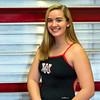 Wilson Swim Team 12-1-17-0802-Edit-Edit