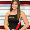 Wilson Swim Team 12-1-17-0822-Edit-Edit