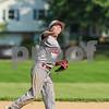 Wilson West pony bvs Southern Baseball 5-18-17-2081