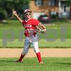 Wilson West pony bvs Southern Baseball 5-18-17-2052