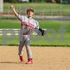 Wilson West pony bvs Southern Baseball 5-18-17-2071