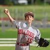 Wilson West pony bvs Southern Baseball 5-18-17-2071-2